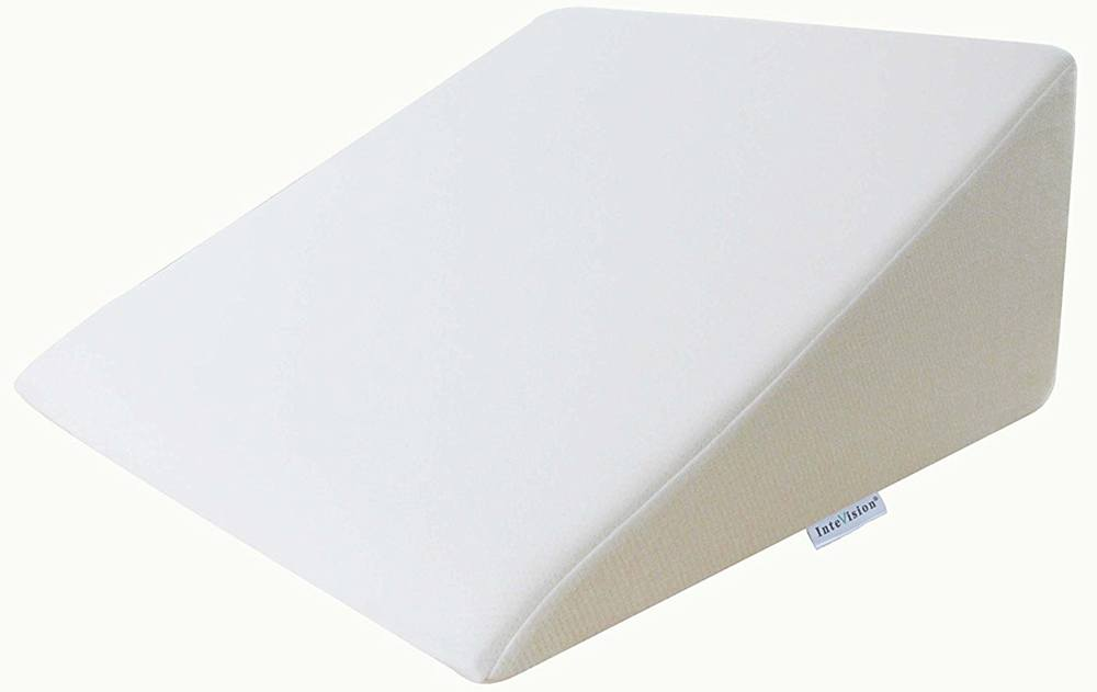 Best Pillow To Stop Snoring Top Picks Amp Reviews