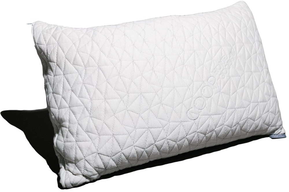1 the coop home goods pillow 10005gio4 my sleepy ferret. Black Bedroom Furniture Sets. Home Design Ideas