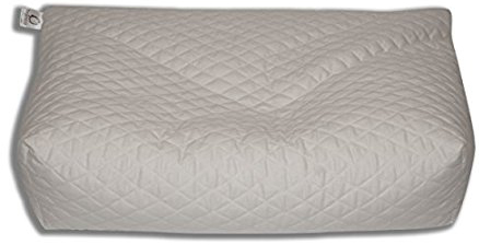 cpapfit cpap pillow