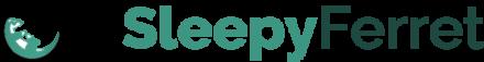 MySleepyFerret