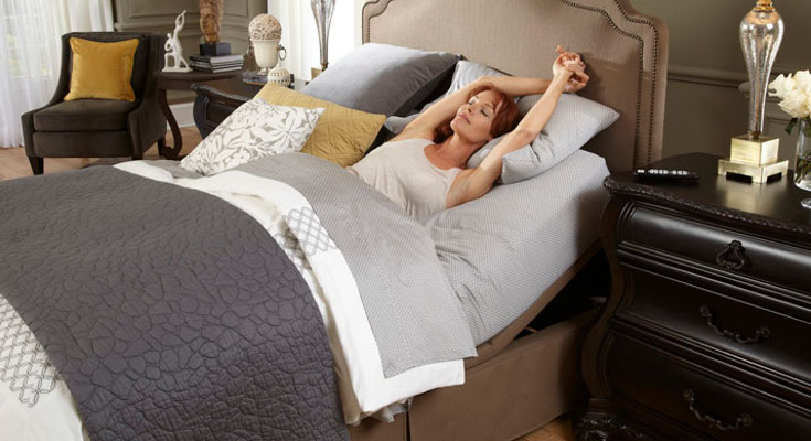 Adjustable Beds Reviews >> Best Rated Adjustable Beds Reviews Updated For 2019