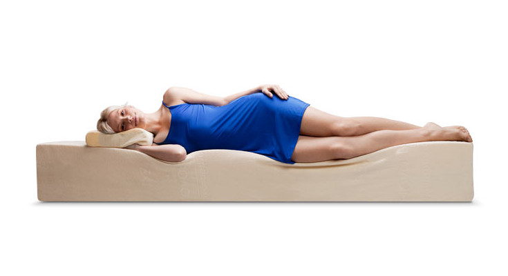 Best Rated Memory Foam Mattresses Reviews Updated For