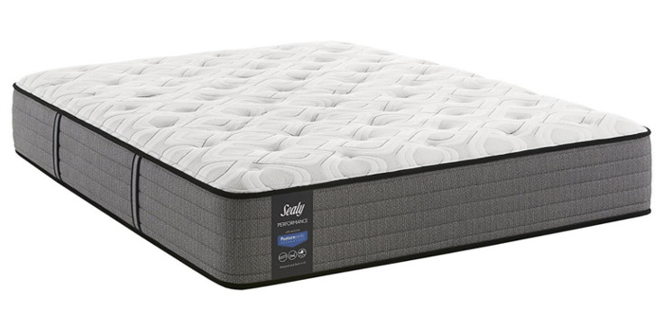The Sealy Response Performance Is One Of The Top Notch Best Mattress Brand  And Mattress Product Line On The Market With Decades Of Experience  Providing ...