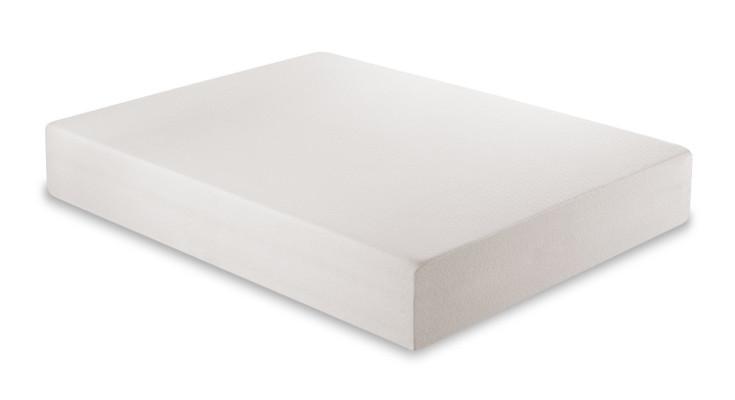 the top 8 best memory foam mattresses for 2018 mysleepyferret. Black Bedroom Furniture Sets. Home Design Ideas